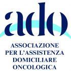 Associazione A.D.O. Verona