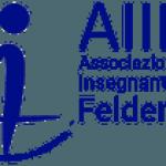 Associazione Italiana Insegnanti del metodo Feldenkrais