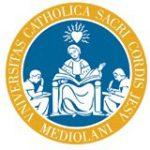 Dipartimento di Psicologia - Università Cattolica del Sacro Cuore