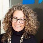 Lucia Serenella De Federicis