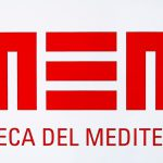 Mediateca del Mediterraneo