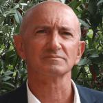 Stefano Setti