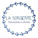 Associazione Culturale La Sorgente