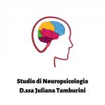 Studio di Neuropsicologia -D.ssa Juliana Tamburini