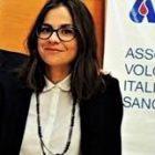 Teresa Ferraro