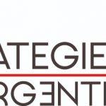 Progetto Strategiedivergenti
