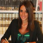 Antonella Messina