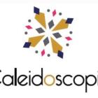 Studio Caleidoscopio