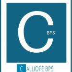 Calliope Bio-Psico-Sociale
