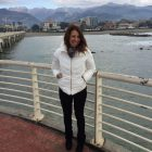 Claudia Maggio