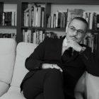 Claudio Pau
