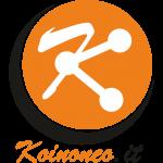 Koinoneo
