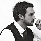 Emanuele Diana