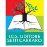 I.C. Uditore Setti Carraro