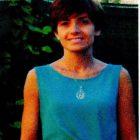 Silvia Rimondi