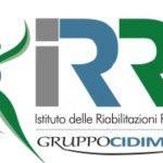 IRR Istituto delle Riabilitazioni Riba