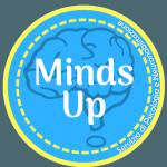 Minds Up