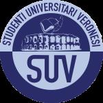 Studenti Universitari Veronesi