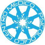 Centro Medico Psicologico