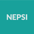 NEPSI - Neuropsicologia e Psicoterapia
