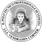 Polo Tecnico Professionale di Venezia