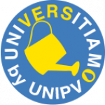 Universitiamo by Unipv