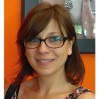 Melania Frullini
