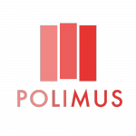 POLIMUS