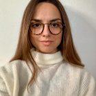 Sara Falcone
