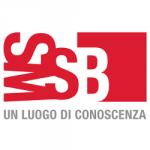 SMS-Biblio Biblioteca Comunale di Pisa