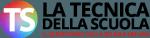 logotipo_Tecnica.png