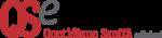 qs_edizioni_logo.png